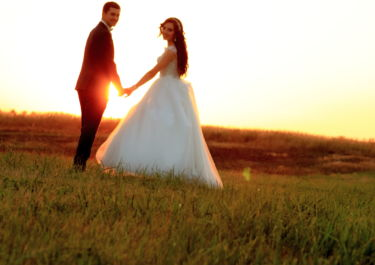 Wedding Photo. Весільні фото. Оленка та Володя