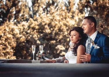 Wedding Photographer. Весільна фотографія. Олеся і Микола